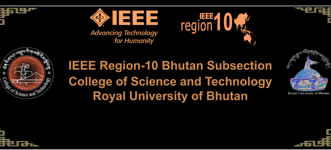 IEEE_Awesome